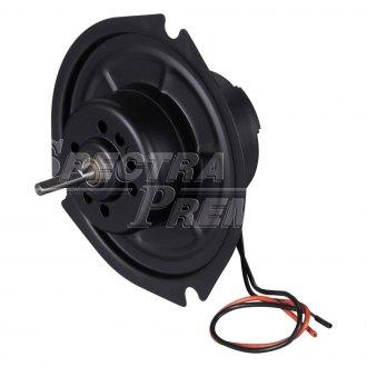 1999 dodge ram van blower motors parts for Dodge ram blower motor