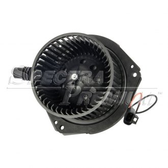 2004 chevy trailblazer blower motors parts