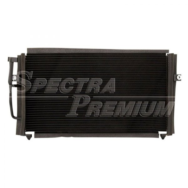 Performance Parts: Performance Parts Volvo S40