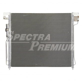 2006 Nissan Frontier Replacement Air Conditioning Heating Parts. Spectra Premium Ac Condenser. Nissan. 2006 Nissan Frontier Air Conditioner Diagram At Scoala.co