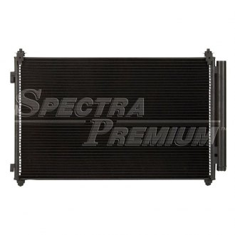 2011 Mazda Cx 9 Replacement Air Conditioning Heating Parts