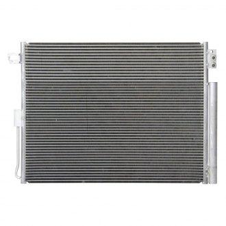 7 3893_6 2014 dodge durango replacement air conditioning & heating parts 2014 dodge durango fuse box location at bakdesigns.co
