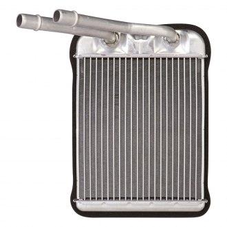spectra premium� - hvac heater core
