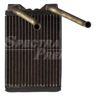1984 Toyota 4runner Replacement Air Conditioning Amp Heating