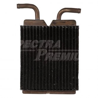 further Replace Heater Core Volvo S V C Step furthermore Maxresdefault also D Heater Core Replacement Pictures Volvo Zpsjjtmb Gq likewise Image. on 240 volvo heater core replacement