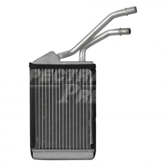 1997 Bmw Z3 Replacement Air Conditioning Amp Heating Parts