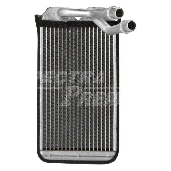 instruction for a 2005 gmc envoy heater core replacement how to change a heater core in a 2001 2005 GMC Envoy XL Problems 2005 GMC Envoy XL Specs