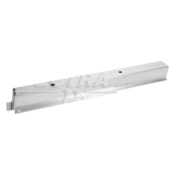 Spectra Premium® - Rear Driver Side Frame Rail