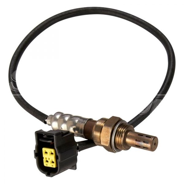 Spectra Premium OS5261 Oxygen Sensor