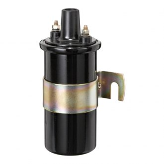 Spectra Premium® - Standard Ignition Coil