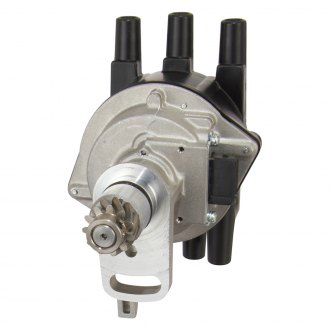 Spectra Premium® - Ignition Distributor