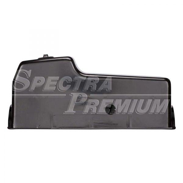 Engine Oil Pan Spectra DTP05A