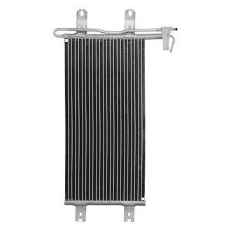 Spectra Premium® - Engine Oil Cooler