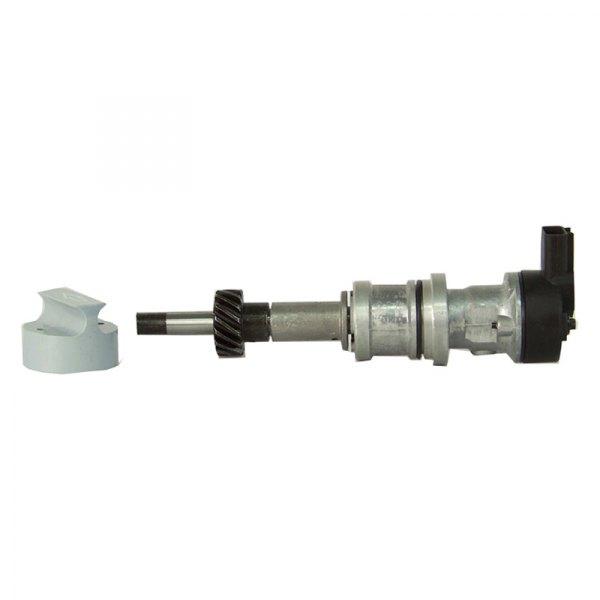 Engine Camshaft Synchronizer Spectra FD41