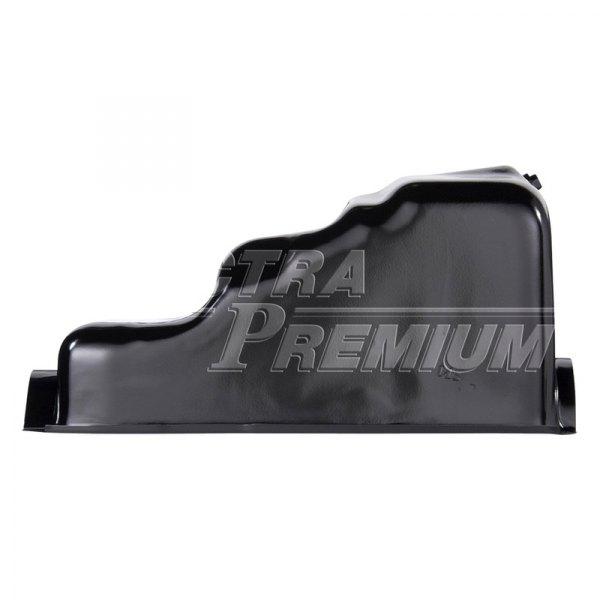 Spectra premium ford ranger gas 1998 engine oil pan for Ford ranger motor oil type