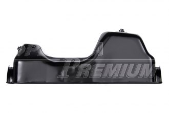 Spectra Premium® - Engine Oil Pan
