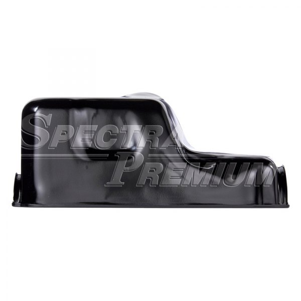 Spectra premium chevy cavalier 2002 engine oil pan for Motor oil for 2002 chevy cavalier