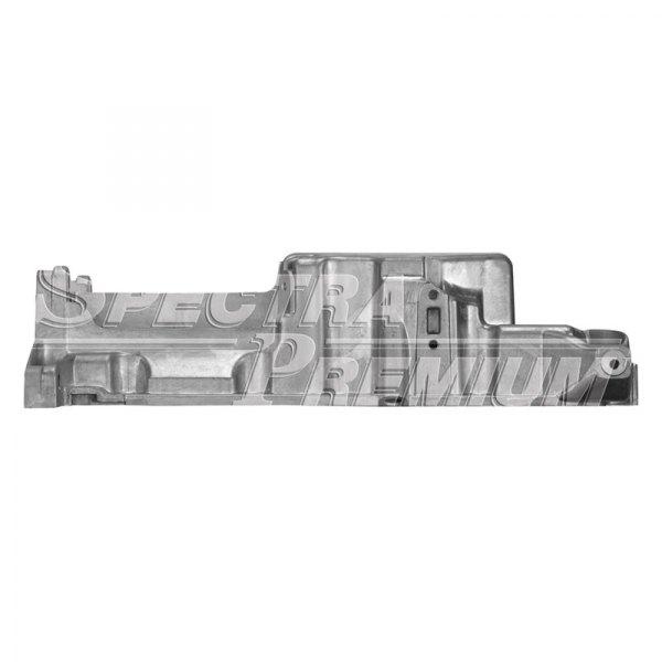 spectra premium gmc terrain 2013 2014 engine oil pan. Black Bedroom Furniture Sets. Home Design Ideas