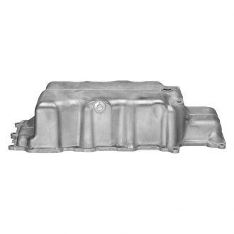Spectra Premium® - New Aluminum Oil Pan