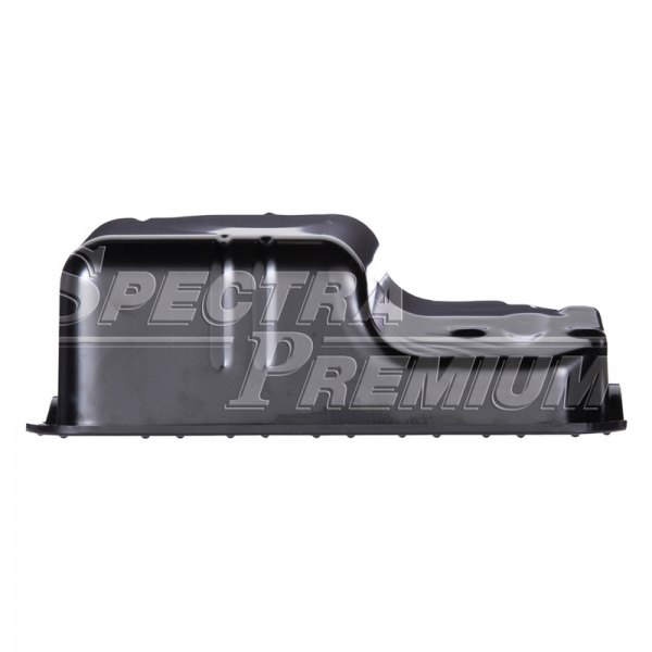 Spectra premium honda civic 1996 1998 new oil pan for Motor oil for honda civic 1998