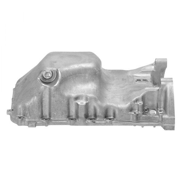 Honda Odyssey 2007-2008 Engine Oil Pan