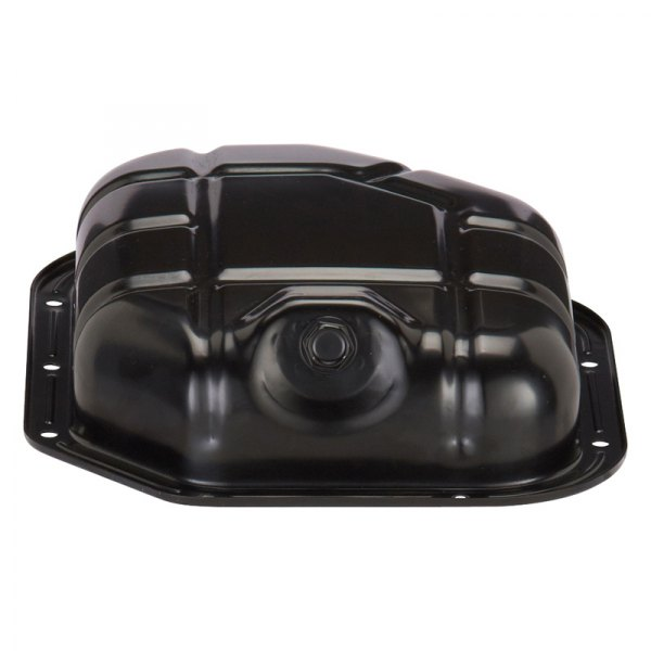 spectra premium hyundai sonata 2000 2001 engine oil pan. Black Bedroom Furniture Sets. Home Design Ideas