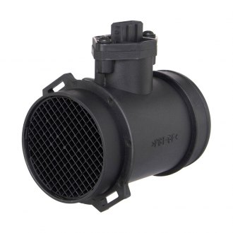Spectra Premium® - Rectangular Mass Air Flow Sensor