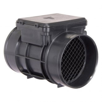 Spectra Premium® - Black Mass Air Flow Sensor