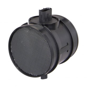 Spectra Premium® - Oval Mass Air Flow Sensor