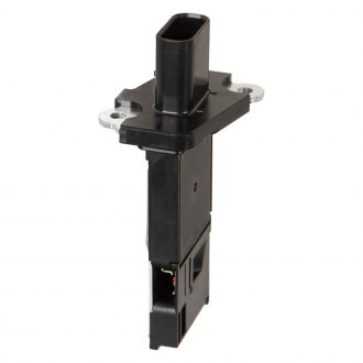 Spectra Premium® - Mass Air Flow Sensor