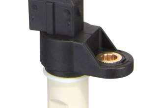 Spectra Premium® - Engine Crankshaft Position Sensor