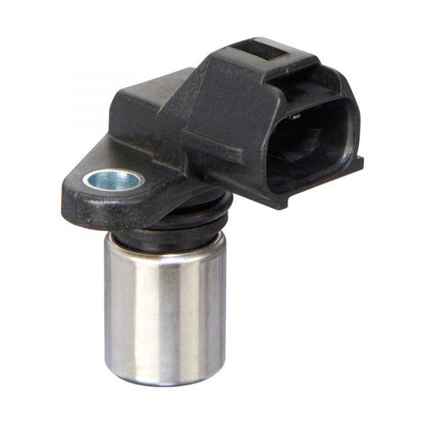 Upper Crankshaft Position Sensor