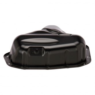 Spectra Premium® - Lower New Oil Pan