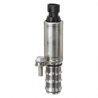 Spectra Premium® - Variable Valve Timing Solenoid