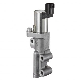 Spectra Premium® - Driver Side Variable Valve Timing Solenoid