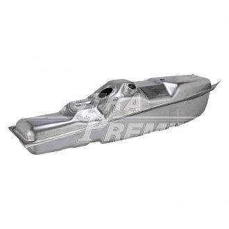 spectra premium® - fuel tank