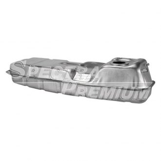 1999 Ford Explorer Replacement Fuel System Parts - CARiD com