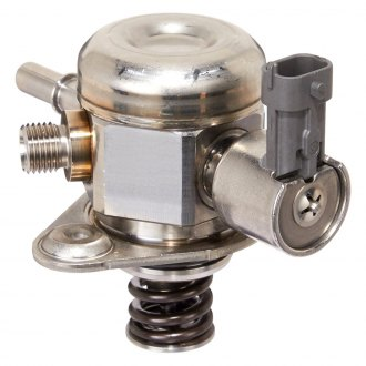 Spectra Premium® - Direct Injection High Pressure Fuel Pump
