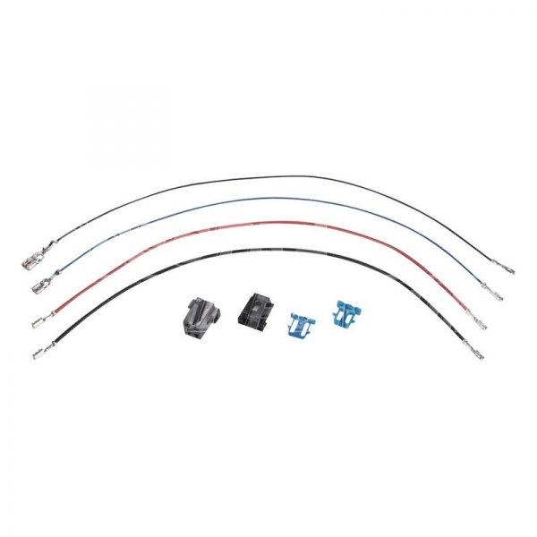 spectra premium u00ae fpw13 - fuel pump wiring harness