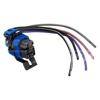 Spectra Premium® - Fuel Pump Wiring Harness