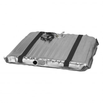 Spectra Premium® - Fuel Tank Assembly
