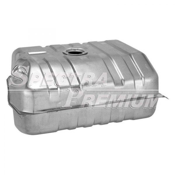 Spectra Premium ST392 Fuel Tank Strap