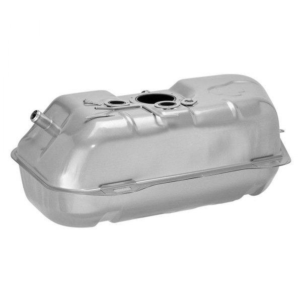 2000 Chevy Tracker Fuel Tank