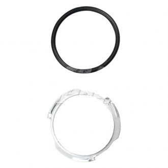 Spectra Premium® - Fuel Tank Lock Ring