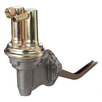 delphi fuel pump installation instructions