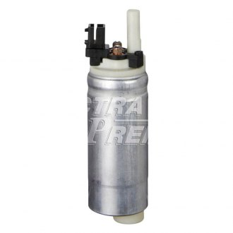 Spectra Premium® - In-Tank Electric Fuel Pump