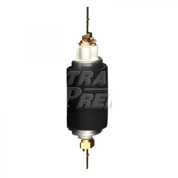 Electric Fuel Pump Spectra SP1121