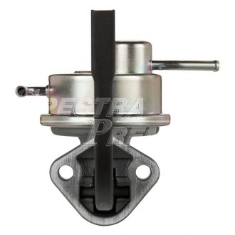 Spectra Premium® - Mechanical Fuel Pump
