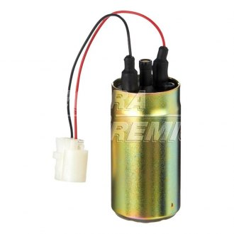 spectra premium� - in-tank electric fuel pump