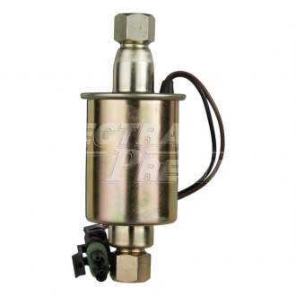 Spectra Premium® - Electrical Fuel Pump